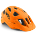 MET Echo MIPS Mountain Bike Helemt