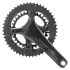 Campagnolo Chorus Carbon Chainset - 12 Speed