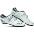 Sidi Wire 2 Carbon Road Cycling Shoe
