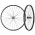 Fulcrum E-Metal 5 E-Bike MTB Wheelset - 29""