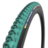Michelin Power Cyclocross Jet TS TLR Clincher Tyre - 700c