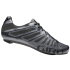 Giro Empire SLX Road Cycling Shoes - 2020
