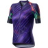 Castelli Climber's Women's Short Sleeve Cycling Jersey - SS20