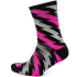 Muc Off Bolt MTB Cycling Socks