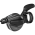 Shimano XT M8100 Right Hand Gear Lever - 12 Speed