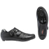 Northwave Extreme GT 2 Road Shoes - 2020