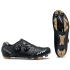 Northwave Ghost XCM 2 MTB Shoes - 2020