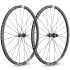 DT Swiss G 1800 Spline 25 Disc Gravel Wheelset - 700c