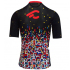 Cinelli City Lights Short Sleeve Cycling Jersey