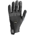 Castelli Unlimited Long Finger Gloves - SS20
