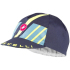 Castelli Hors Categorie Cycling Cap - SS20