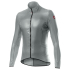 Castelli Aria Shell Cycling Jacket - SS20