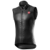 Castelli Aria Cycling Vest - SS20