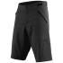 Troy Lee Design Skyline Shell MTB Shorts - 2020