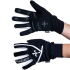 Wilier Winter Ultra-Tech Cycling Gloves