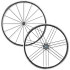 Campagnolo Shamal Ultra C17 Clincher Road Wheelset