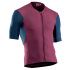 Northwave Extreme 4 Short Sleeve Cycling Jersey