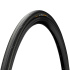 Continental Ultra Sport III Wire Bead Road Tyre - 700c