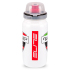 Elite Fly MTB Wilier Bottle - 550ml