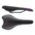 SDG Radar MTN Cro-Mo Rail Saddle
