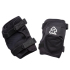 Race Face Sendy Youth Knee Guards - 2020