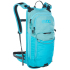 Evoc Stage Hydration Pack 6L + 2L Bladder