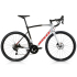 Ridley Fenix SL 105 Road Bike