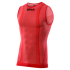 SIXS SMX C Sleeveless Base Layer