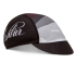 Wilier POP Cycling Cap