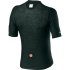 Castelli Giro Prosecco Short Sleeve Cycling Jersey - SS20