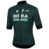 Sportful Bora Hansgrophe Fiandre Light Short Sleeve Cycling Jersey