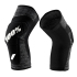 100% Ridecamp Knee Guards