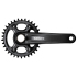 Shimano MT610 Single 12 Speed Chainset