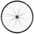 Merlin RDA-1 Clincher Road Wheelset - 700c