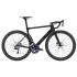 3T Strada Due Team Stealth Ultegra Di2 Road Bike