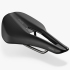 Fizik Tempo Argo R3 Kium Rail Road Saddle