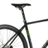 Merlin Malt G2X GRX Gravel Bike - 2021