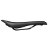 San Marco GND Racing MTB Saddle