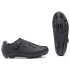 Northwave Magma XC Rock MTB Shoes - 2020