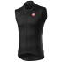 Castelli Pro Thermal Mid Cycling Vest- AW20