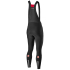Castelli Sorpasso ROS Wind Bib Tight - AW20