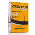 Continental Race 28 Wide Inner Tube - 700c