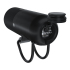 Knog Plugger Rechargeable Bike Light Set