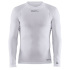 Craft Active Extreme X CN LS M Base Layer
