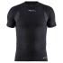 Craft Active Extreme X CN SS M Base Layer