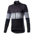 Castelli Prologo Cycling Jacket - AW20