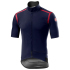 Castelli Gabba ROS Short Sleeve Cycling Jersey - AW20
