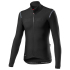 Castelli Tutto Nano ROS Long Sleeve Cycling Jersey - AW20