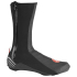 Castelli RoS 2 Shoecover - AW20