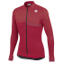 Sportful Giara Thermal Long Sleeve Cycling Jersey